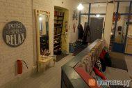 Mini hotel SPB (4)