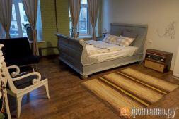Mini hotel SPB (6)